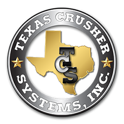 tx crusher logo